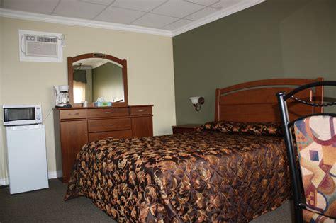 chambre de motel notre section motel pour profiter de votre séjour à