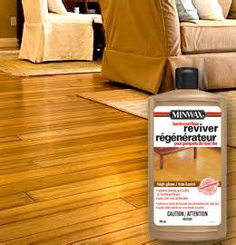 minwax hardwood floor reviver maintenance repair