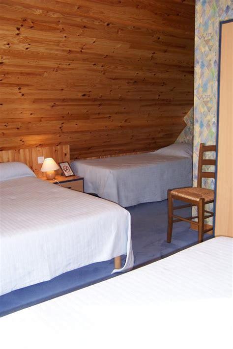 chambre d hote courtils chambres à la ferme de la ruette chambre d 39 hôte has bas