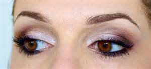maquillage mariage simple se maquiller les yeux maquillage débutant