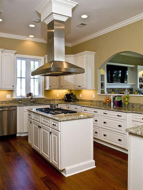 54 Best Kitchen Cooktop Ventilation Images On Pinterest