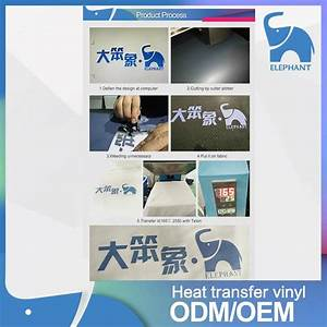 pvc heat transfer film for team numbers and letters dbx With heat transfer numbers and letters