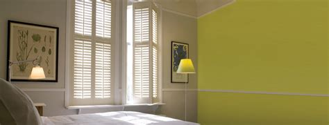 eliminate dust in bedroom reduce dust allergens archives window shutters designed
