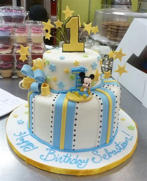 deliver  childrens birthday cakes   home