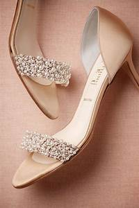 brand new bridal stunners from bhldn s collection