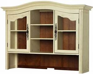 Furniture > Dining Room furniture > Hutch > Dining