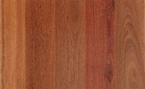 australian hardwood timbers grey ironbark au