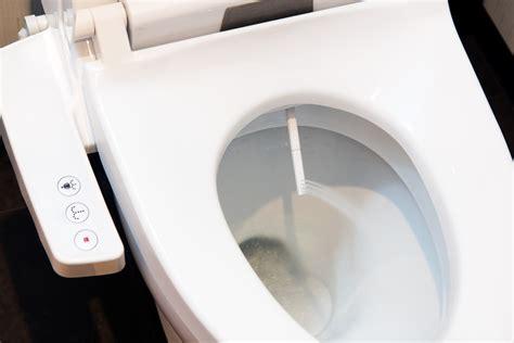 japanese bidet seat best bidet toilet seats