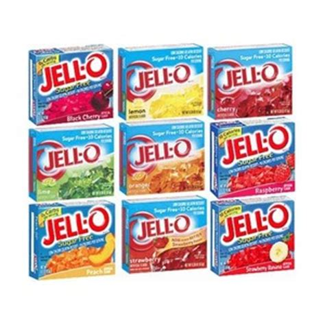 sugar free jello desserts jell o sugar free gelatin dessert reviews viewpoints