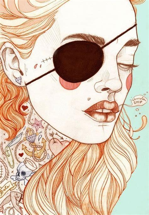 93 best liz clements illustration images on