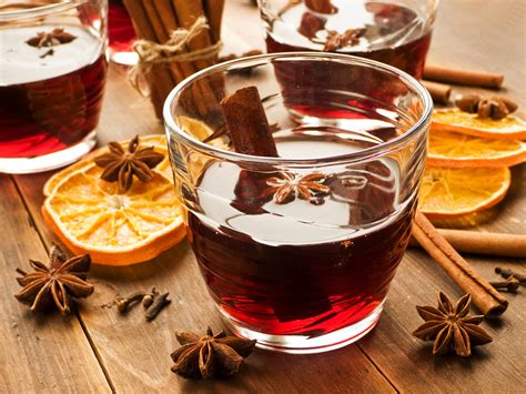 mulled wine olly s mulled wines olly smith