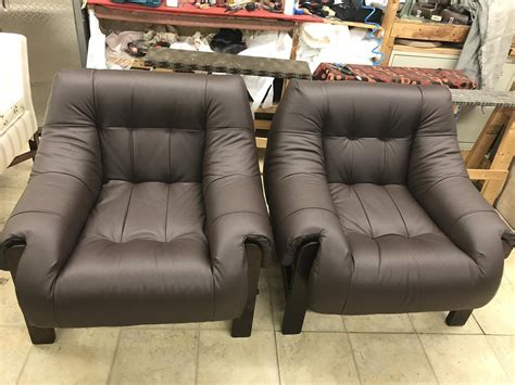 Extraordinary Leather Sofa Repair Service 15 Upholstery