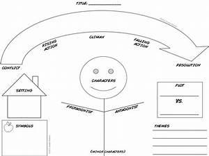 Wiring Diagram Database  Short Story To Teach Plot Diagram