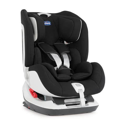 siege seat chicco car seat seat up 0 1 2 2017 black buy at kidsroom