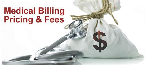 What Is The Cost Of Medical Billing Services?. Michigan Electoral Votes Bloomberg Data Center. Ahs Home Warranty Login Dental Dental Premier. 2005 Ford Mustang Specs Mdm Device Management. Rackspace Shared Hosting Royality Free Photos. Navy Federal Credit Union Life Insurance. Open Source Web Based Project Management. San Diego Immigration Attorney. University Of Kansas Graphic Design