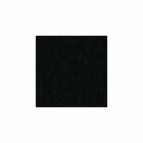 polished black floor tiles lounge polished black 60cm x 60cm floor tile
