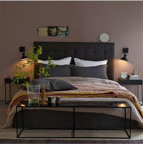 couleur d une chambre 14 idées couleur taupe pour déco chambre et salon
