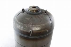 Feuerstelle Aus Gasflaschen : propan gasflasche als feuertonne terrassenstrahler ~ A.2002-acura-tl-radio.info Haus und Dekorationen