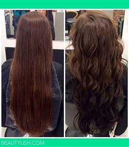 The gallery for --> Reverse Ombre Light Brown To Dark Brown