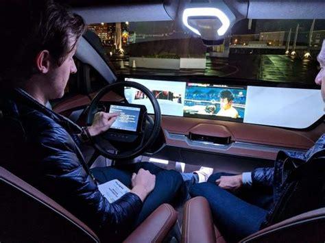 32+ New Computer For Tesla 3 Gif