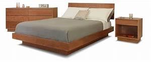 bedroom : Astounding Live Headboard Bedroom Furniture Set ...