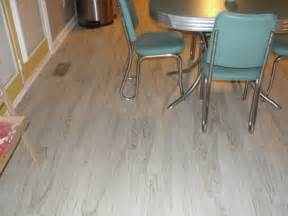 waterproof vinyl plank flooring canada gurus floor
