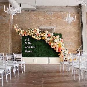 Pinterest's Hottest Wedding Trends for 2018 BridalGuide