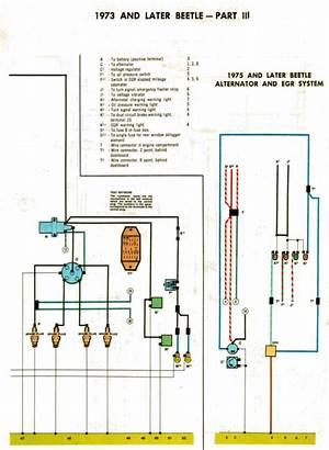 1970 Vw Beetle Charging Wiring Diagram 24375 Getacd Es
