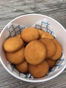 Kekse Backen Rezepte : fructosefreie kekse backen rezepte ~ Orissabook.com Haus und Dekorationen