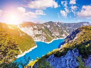Ukraine, Nature, Wallpapers