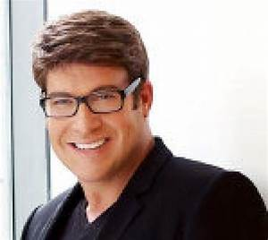 In wake of Chris Hyndman tragedy, experts say death by ...  Chris