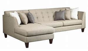 Sectional sofas canada modern sectional sofas and corner for Modern sectional sofa ottawa
