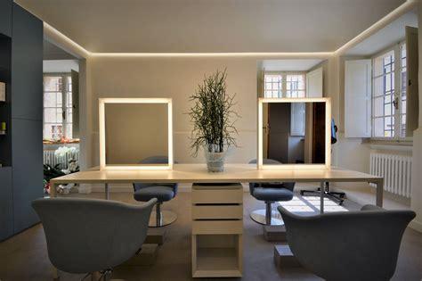 Arredamento Casa Completo Ikea by Arredamento Casa Completo Economico Cheap Arredamenti