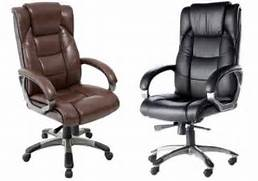 Offices To Go Chairs by Executive Office Chairs Leather