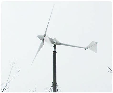 Ветрогенераторы купить в ростовенадону от 32958 руб.