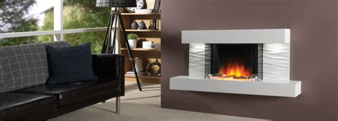 wall mount electric fireplace no heat focus fireplaces stoves fireplaces stoves gas