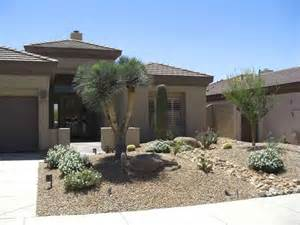 arizona landscaping ideas landscaping tips change arizona lawn to xeriscaping desert crest press