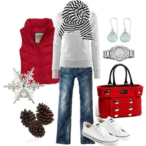 pinterest holiday casual outfits long dresses online
