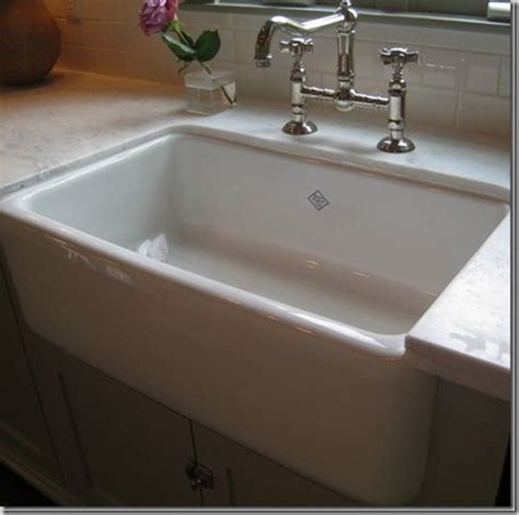 best farmhouse sink for the money 17 best images about kitchen remodel on pinterest white