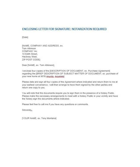 bank  set  letter template insurance ten moments