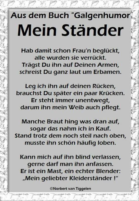 Schöne und witzige gedichte für gratulationen und glückwünsche zum geburtstag. Pin von Stefanie auf selbstgebastelte Rahmen mit Gedichte ...