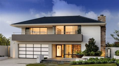 Home Design Ideas Contemporary by Outside Kitchen Designs Pictures Contemporary Australian