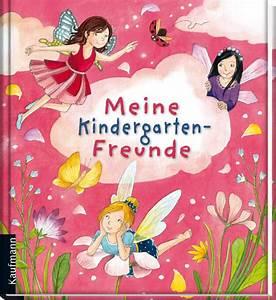 Freunde Im All : meine kindergarten freunde feen freundebuch ~ A.2002-acura-tl-radio.info Haus und Dekorationen