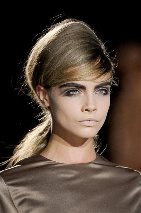 top 25 ideas about modernized 1960s fashion trends on
