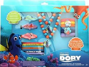 Baumarkt Bad Frankenhausen : joy toy kinderschmuck u haaraccessoire set disney pixar findet dorie accesoiresset online ~ Orissabook.com Haus und Dekorationen