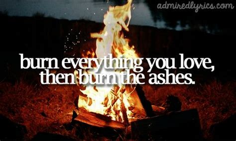 Light Em Up Fall Out Boy Lyrics by My Songs What You Did In The Light Em Up Fall