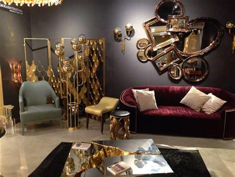 high point market 2015 top 10 furniture brands