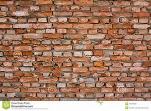 Mur De Photos : mur de briques photo libre de droits image 13876035 ~ Melissatoandfro.com Idées de Décoration