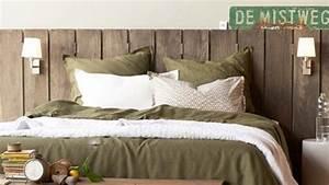 Tete De Lit Zen : d co chambre 6 diy pour r aliser une t te de lit ~ Teatrodelosmanantiales.com Idées de Décoration