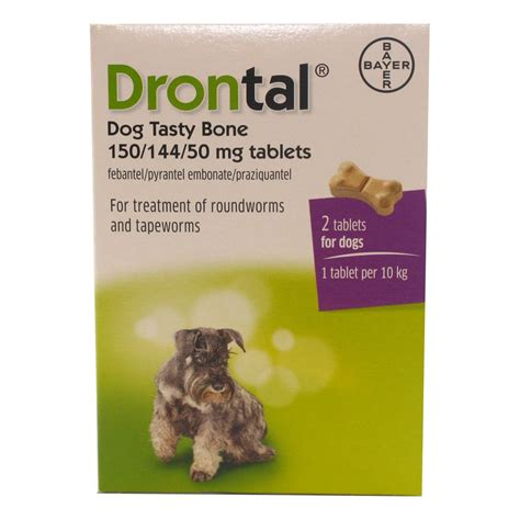 drontal worming tablets  dogs  tablets worming